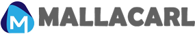 mallacarl.com